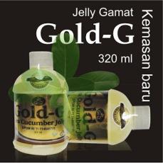 gold-g-kemasan-baruuu