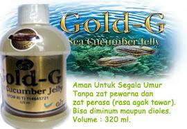 gold-g new